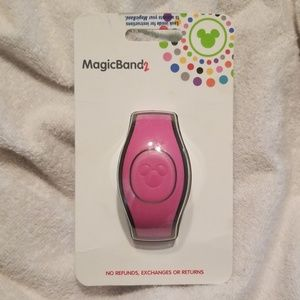 Disney magic band2